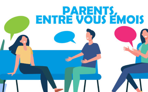 Rencontre parents centre social