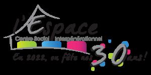 Lespace-30-ANS